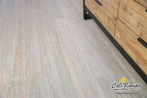 39 best images about Home   Flooring Ideas on Pinterest