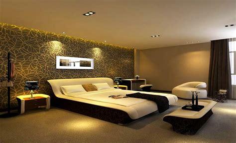 53 best bedroom ideas images bedroom best master bedroom design with amazing color