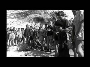 Film De Guerre Sur Youtube : la guerre des boutons 1962 film complet youtube ~ Maxctalentgroup.com Avis de Voitures