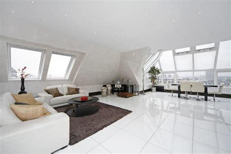 White Tile Flooring Living And White Floor Tiles Living