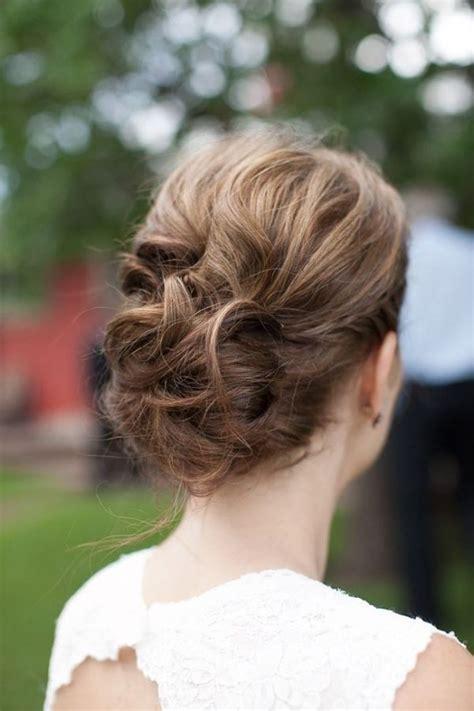 7 Peinados de Novia para las Chicas con Pelo Corto Short