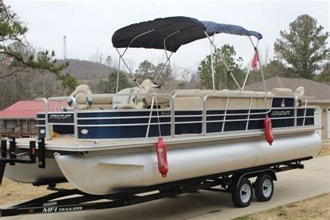 Pontoon Boats For Sale Fresno Ca by Boats Vehicles For Sale California Vehicles For Sale