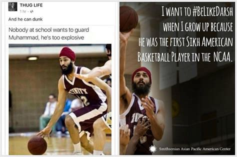 After This Sikh Guy Became Part Of A Racist Meme, The