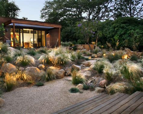Winterfeste Gartendeko by Winterharte Pflanzen Im Garten Gestaltungsideen Mit