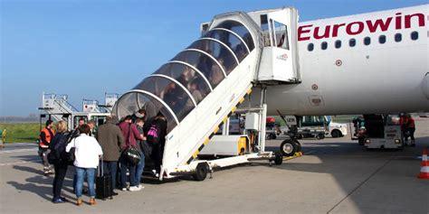 Eurowings Basictarif Diese Leistungen Sind (nicht