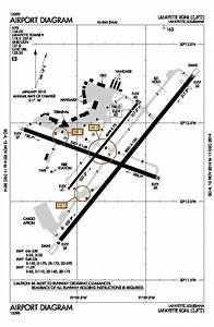 File Klft Airport Diagram  Updated 12-14  Pdf