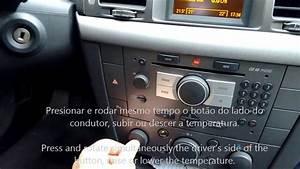 Air Conditioning System  Air Conditioning System Youtube
