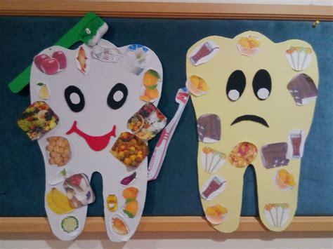 doctor crafts and activities for preschool crafts