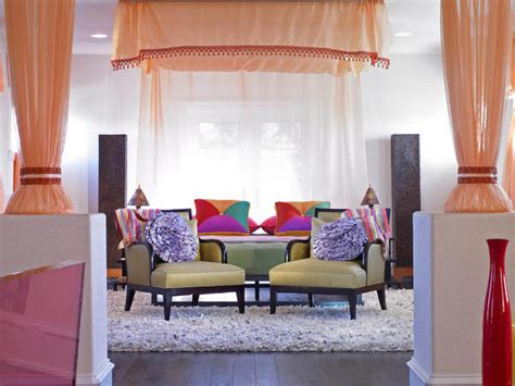 easy apartment decorating apartment decorating ideas with low budget