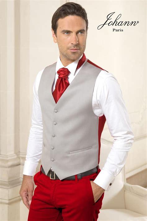 robe de chambre homme pas cher costume mariage homme prêt à porter féminin et masculin