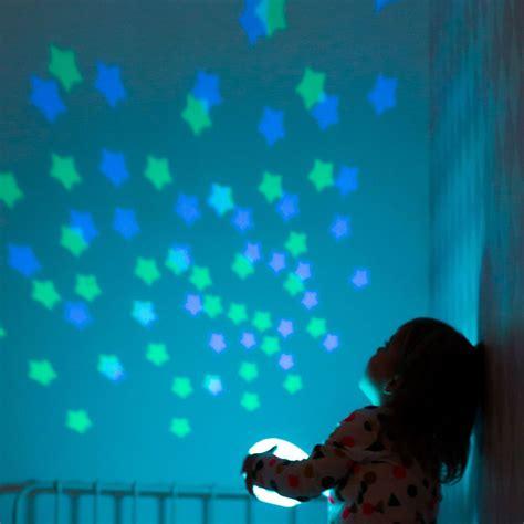 proiettore stelle soffitto proiettore di stelline colorate a lovely company a