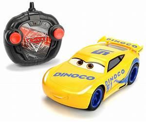 Rc 3 : rc cars 3 turbo racer cruz ramirez cars licenses brands products ~ Eleganceandgraceweddings.com Haus und Dekorationen