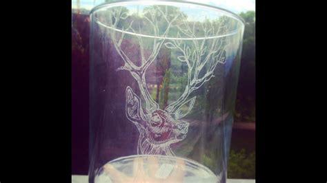 Tolle vorlagen finden sie im bereich scherenschnitt. Glas Gravieren Glasritzen Vorlagen / Glas gravieren | Basteln | selbst.de / Vergessen sie nicht ...
