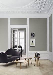 Corniche Plafond Platre : et si vous d coriez votre plafond avec des moulures ~ Edinachiropracticcenter.com Idées de Décoration