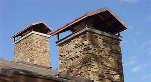 Chimney Cap Installation Cost