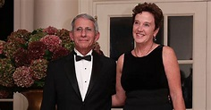 Dr. Anthony Fauci's Wife, Family, and Personal Life: Get ...
