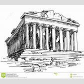 Greece Partheno...