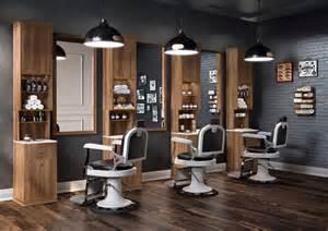 butaca 5 60 el retorno de un cl 225 sico en la barber 237 a