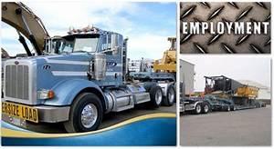 Top 10 Trucking Companies in Nevada