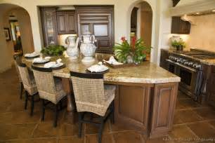 counter height chairs for kitchen island pictures of kitchens traditional medium wood cabinets