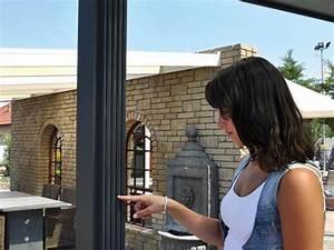 Glasschiebewand Selber Bauen : glasschiebewand 700 cm ~ Eleganceandgraceweddings.com Haus und Dekorationen