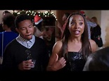 Miss Me This Christmas - YouTube