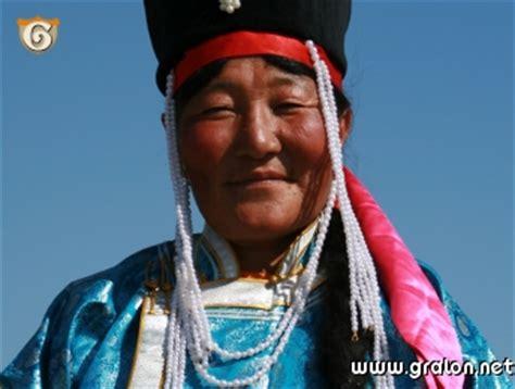 cuisine mongole recettes photo chanteuse mongole photos scène de vie
