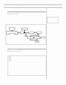 Figure 1  Simplified Fuel System Block Diagram