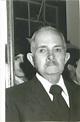 A FUEGO LENTO III: JOSÉ DEL CARMEN LÓPEZ MORALES 1885-1981