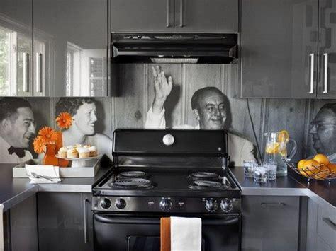 unique kitchen backsplash ideas you need to about