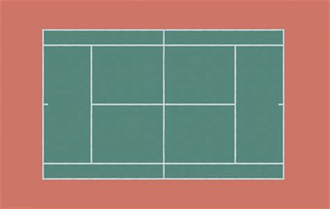 dosch design dosch textures sports tennis