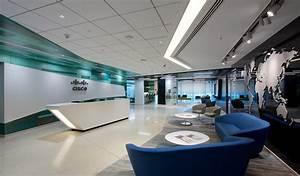 Interior design rsp india for Interior designers jobs in mumbai