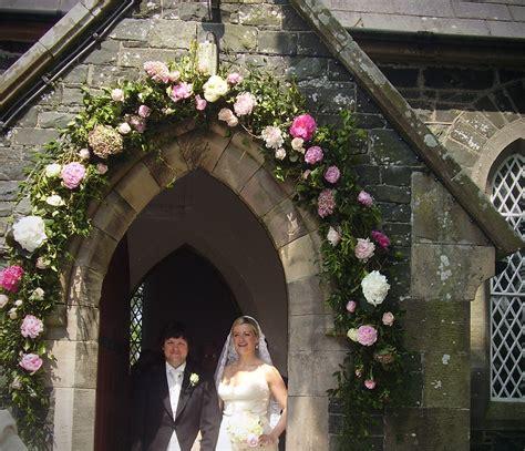 Wedding Designer Lily