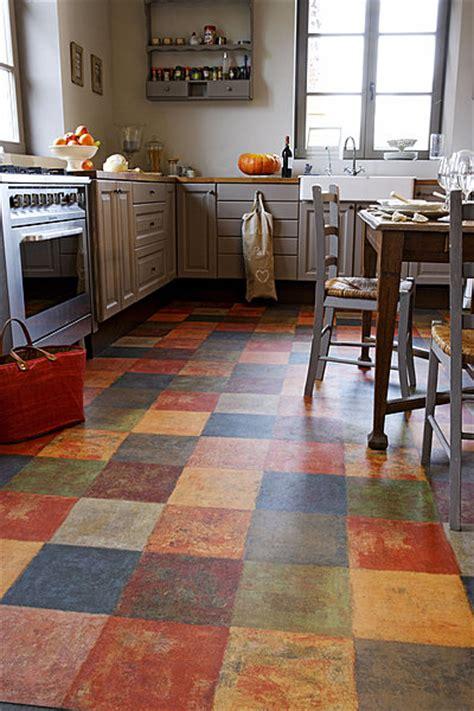 cuisine sol quel sol pour ma cuisine galerie photos d 39 article 4 9