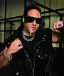 Andrew Dice Clay - M&M Group Entertainment
