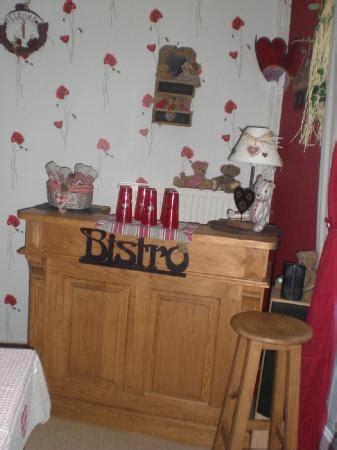 ma salle a manger ma salle 224 manger 18 photos christine d 233 co