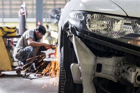 hyundai car insurance cost quotes comparison ratelabca
