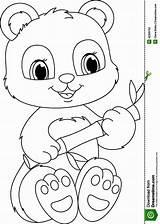 Panda Coloring Combo Printable Bear Bo Luxury Sheets Webdesign Dibujos Wickedbabesblog sketch template