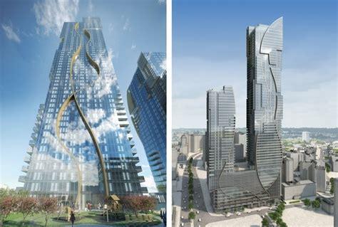 croydon approves plans  uks  tallest building