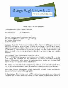 Service Certificate Template For Employees Employment Contract Template Word Templates For Free