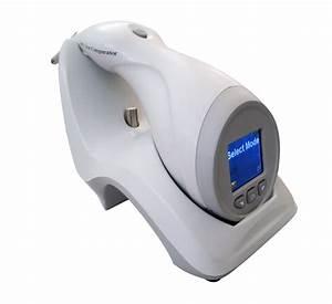 Instrumento Dental Online De Venta Unidad De Color U00edmetro