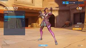 Sombra Live On PTR Now Patch Notes News Icy Veins Forums