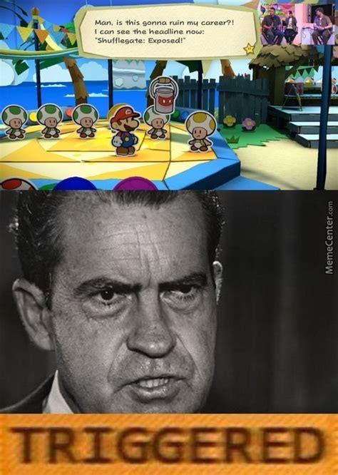 Nixon Memes - richard nixon memes best collection of funny richard nixon pictures