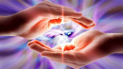 Reiki Healing Massage Treatment Paradise Michael Tantra