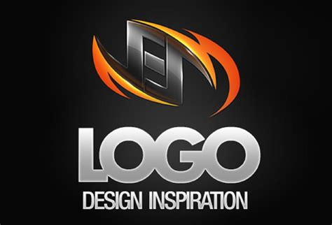 professional logo design i will design 2 awesome and professional logo design