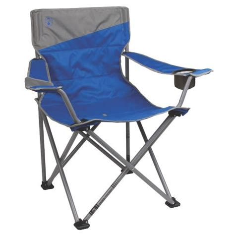 Coleman Chair Canada by Cing Chairs Foldable Cing Chair Coleman