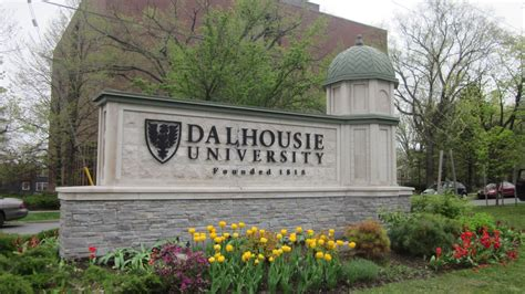 tesla inside engine tesla signs 5 year battery research deal with dalhousie