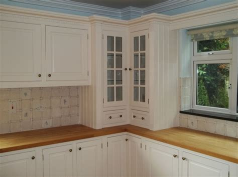 kitchen and cabinets painted kitchens belfast northern ireland 2173