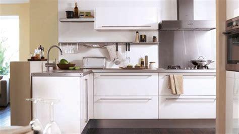 cuisine pour petit espace cuisine pour studio amnager une cuisine 40