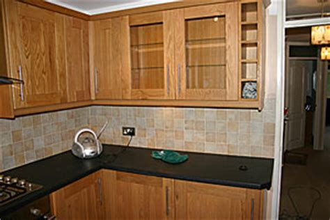 Builders Coalville: Martin Wyatt Joinery and Building